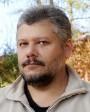 Ігор Гавриленко