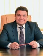 Андрій Пісоцький (фото)