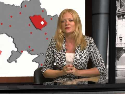 Донька Кукоби подає до суду на Льва Жиденка і Юрія Бехтіра