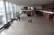 Полтавський аеропорт