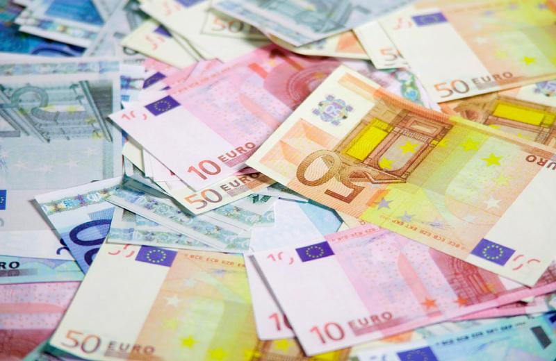 тебе словно можно ли в германии купить евро за рубли частный