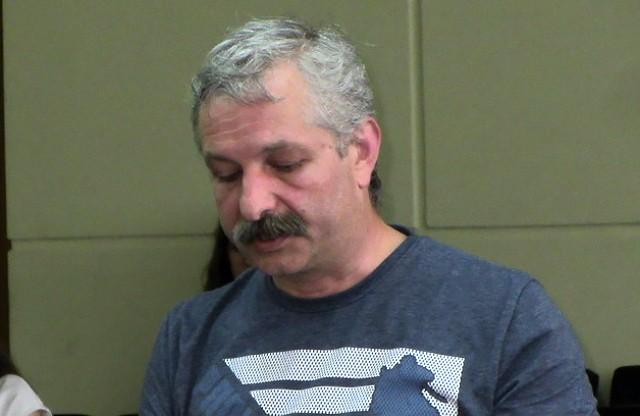 Ігор Кіянчук