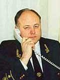 Олександр Полієвець