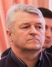 Олег Демков (фото)