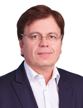 Андрій Соколов (фото)
