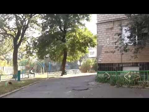 Житлово-комунальне господарство Полтави сьогодні – у самому центрі міста (частина 2)