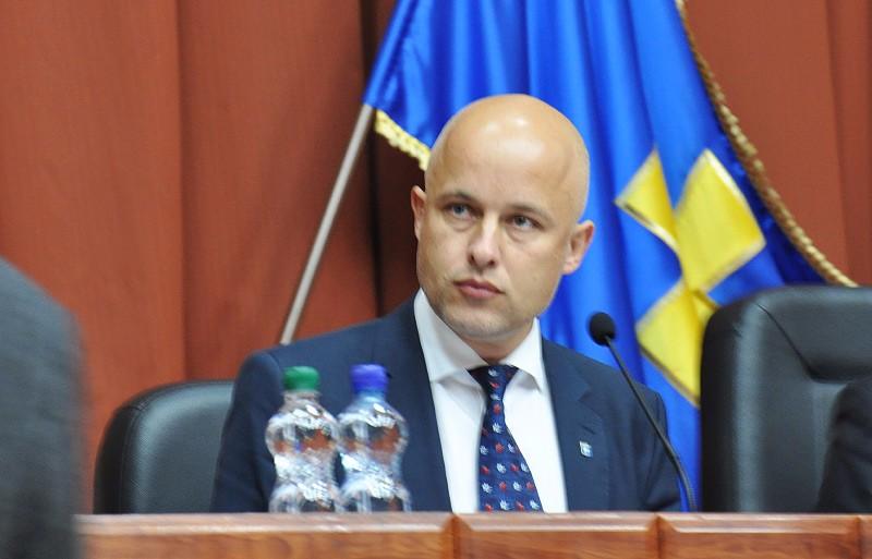 Костянтин Кірпосенко