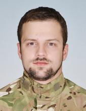 Юліан Матквійчук (фото)
