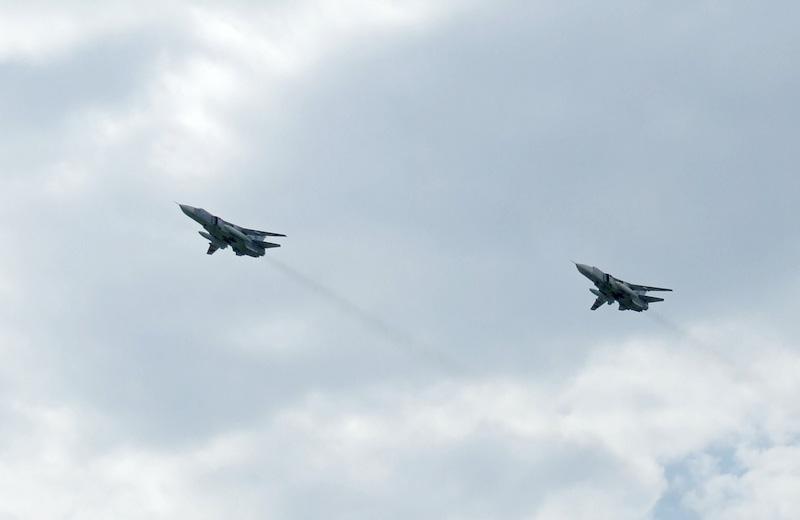 Выпускник Полтавского артучилища передавал в «ДНР» информацию о полётах украинской авиации