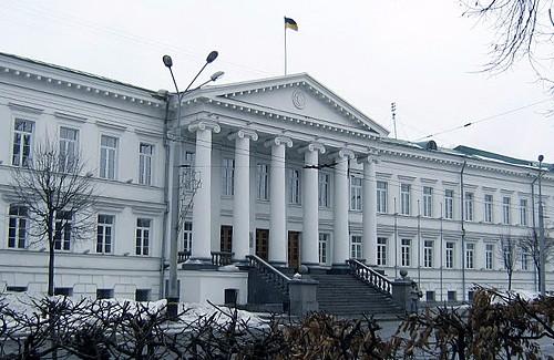 Полтавська міська рада (фото: vidkrytapoltava.wordpress.com)