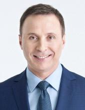 Андрій Матковський (фото)