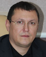 Олександр Дзюбенко