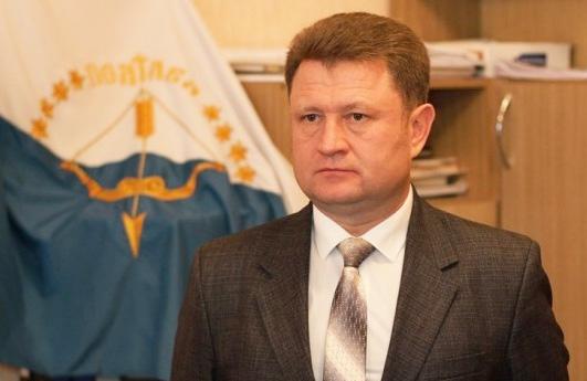 Григорій Оксак