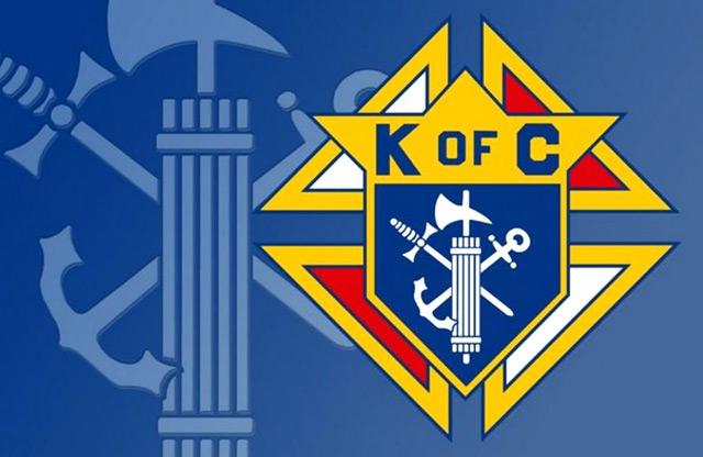 Емблема Лицарів Колумба