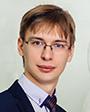Євген Асауленко