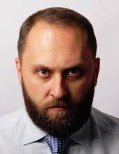 Сергій Чередніченко (фото)