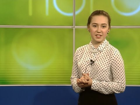 Ольга Марфіна