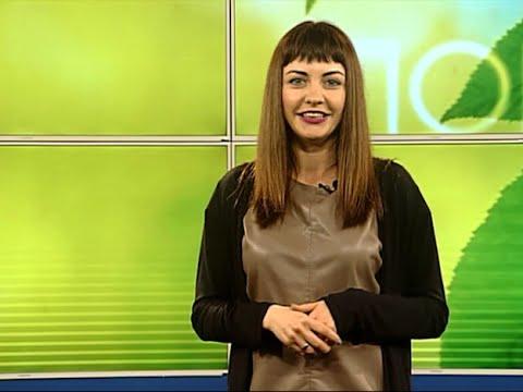 Аліна Солодка-Доля