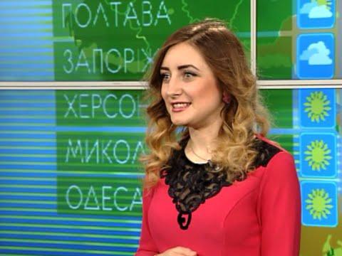 Валентина Пантюх