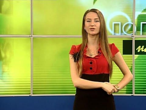 Олександра Онищенко