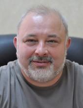 Борис Лозовський