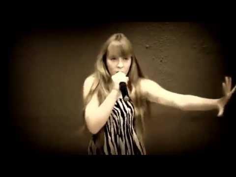 Валерия Посвалюк-Вересковый мед(Мельница) cover