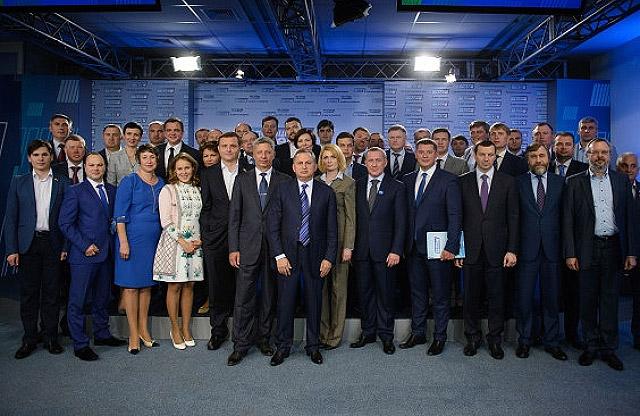 Савченко примет участие в сессии ПАСЕ в июне - Цензор.НЕТ 1748