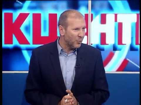 """Акценти"" 26.05.2016"