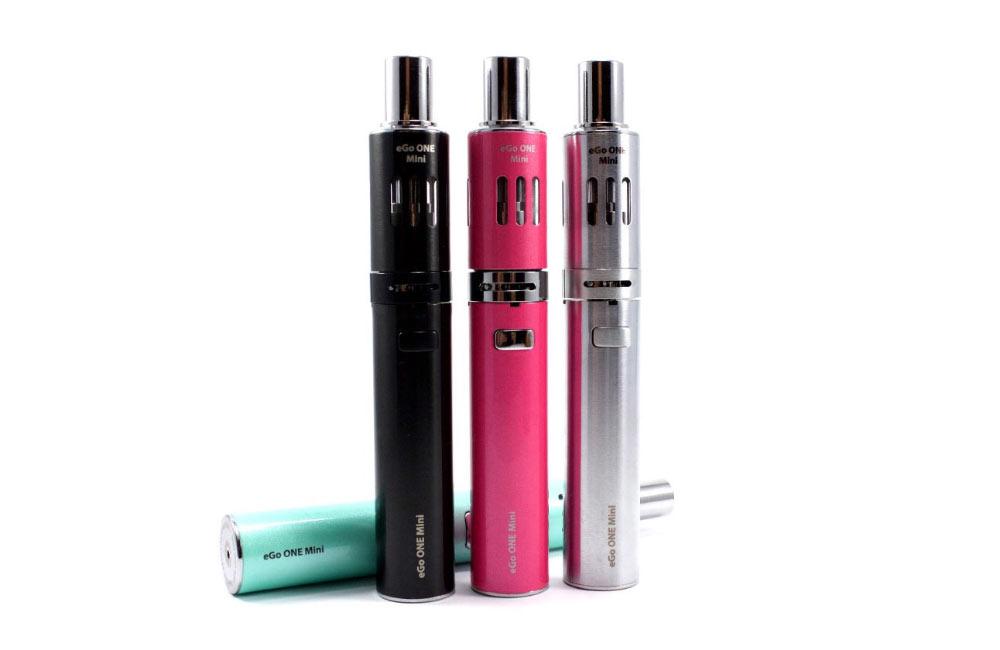 Купить электронную сигарету в интернет магазине с доставкой сигареты мелким оптом в белоруссии