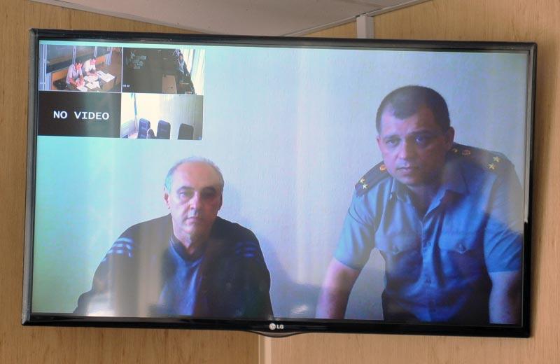 Суд випустив із СІЗО підозрюваного у хабарництві чиновника на поруки Юрія Бублика