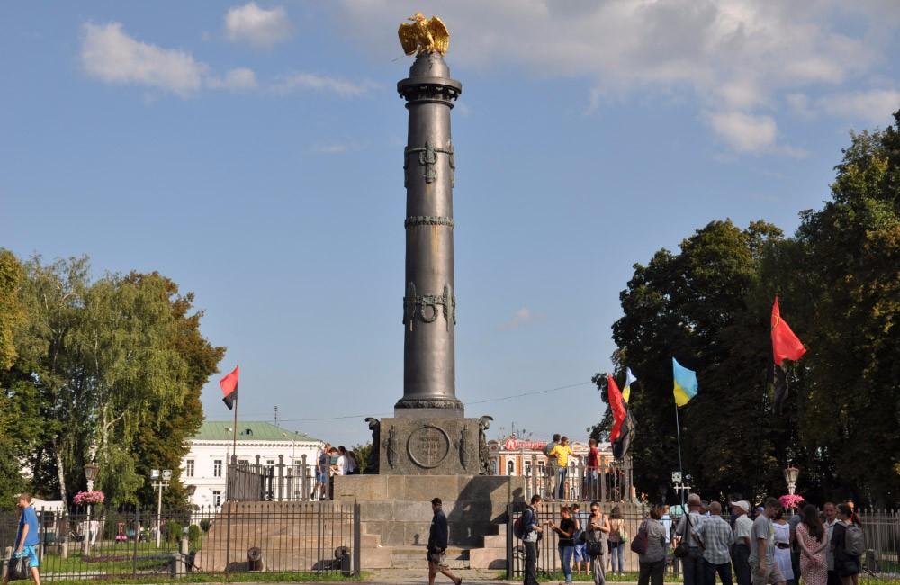 С 22 августа Нацполиция и Нацгвардия переходят на круглосуточный усиленный режим, - Шкиряк - Цензор.НЕТ 8957