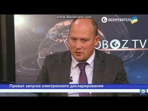 Каплін: Яценюк готується восени повернутися в політику і за вкрадені мільярди йти на вибори