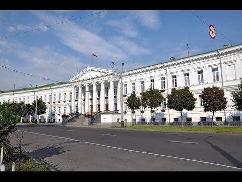 Трансляція сьомої сесії Полтавської міської ради сьомого скликання