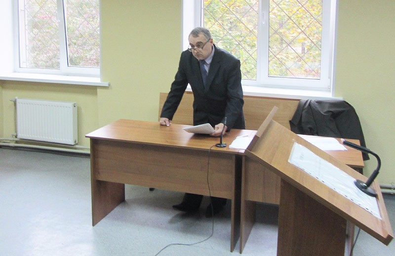 Петро Гуйван