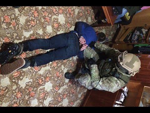 """Правоохоронці ліквідували кібермережу """"Avalanche"""", яка щодня інфікувала по півмільйона комп'ютерів"""