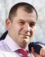 Олексій Матюшенко
