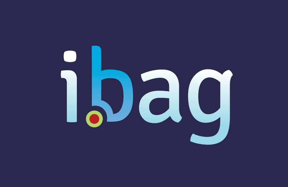 ibag — сервис отслеживания местонахождения багажа