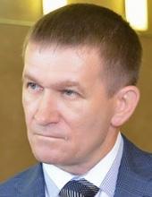 Сергій Фролов (фото)