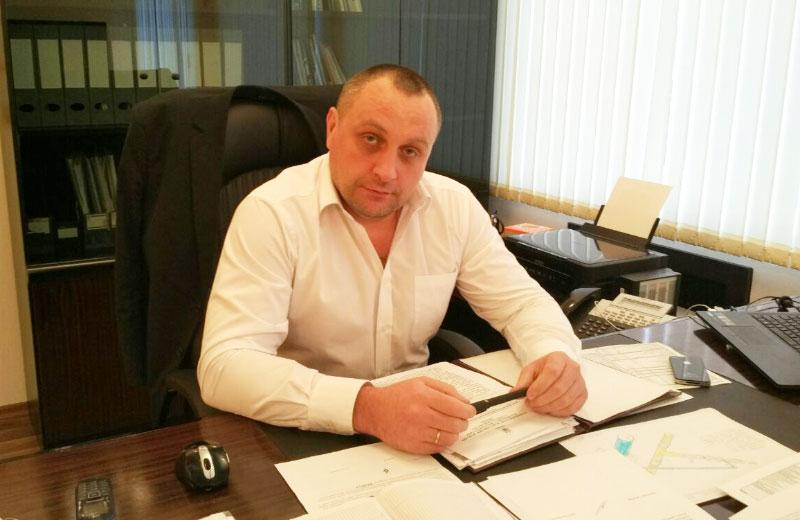 Олександр Єгоров