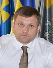 Володимир Трояновський (фото)