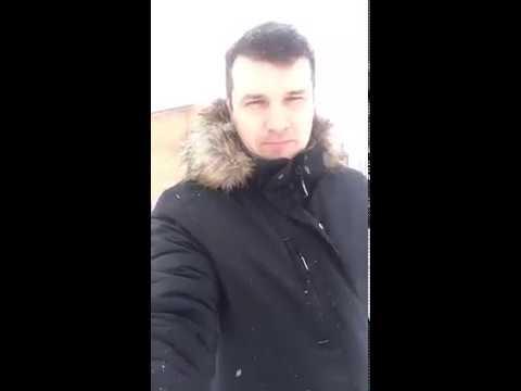 Шамота: Полтава потопає в снігу, а на МШЕДі простоює техніка