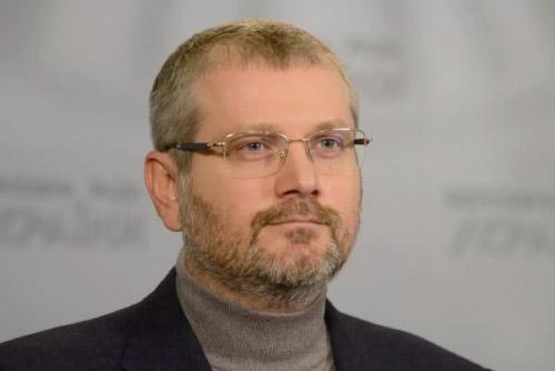 Делать то, что выгодно для Украины, - Вилкул