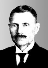 Андрій Макаренко