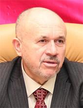 Оніщенко Володимир (фото)