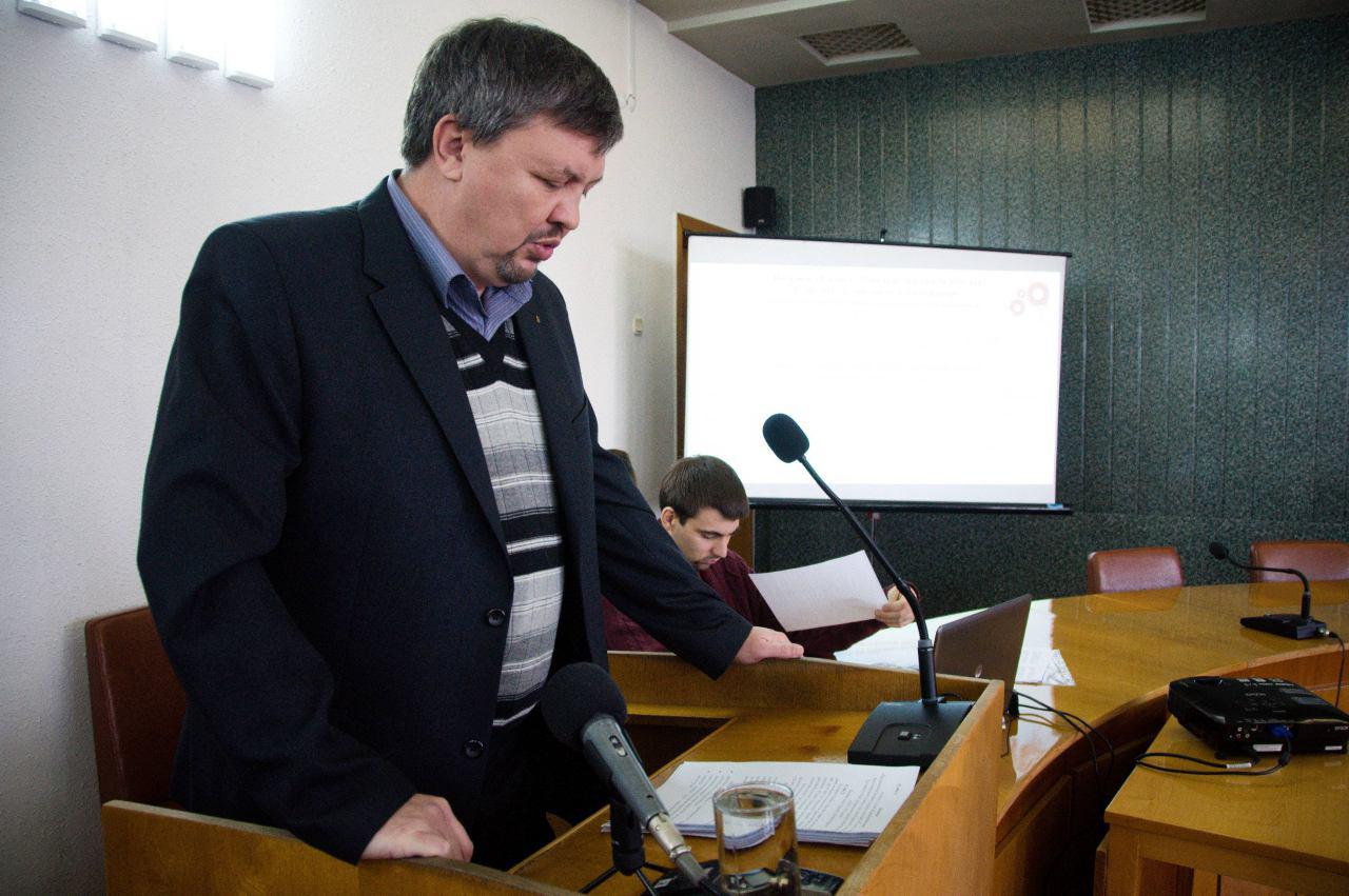 Едуард Рева