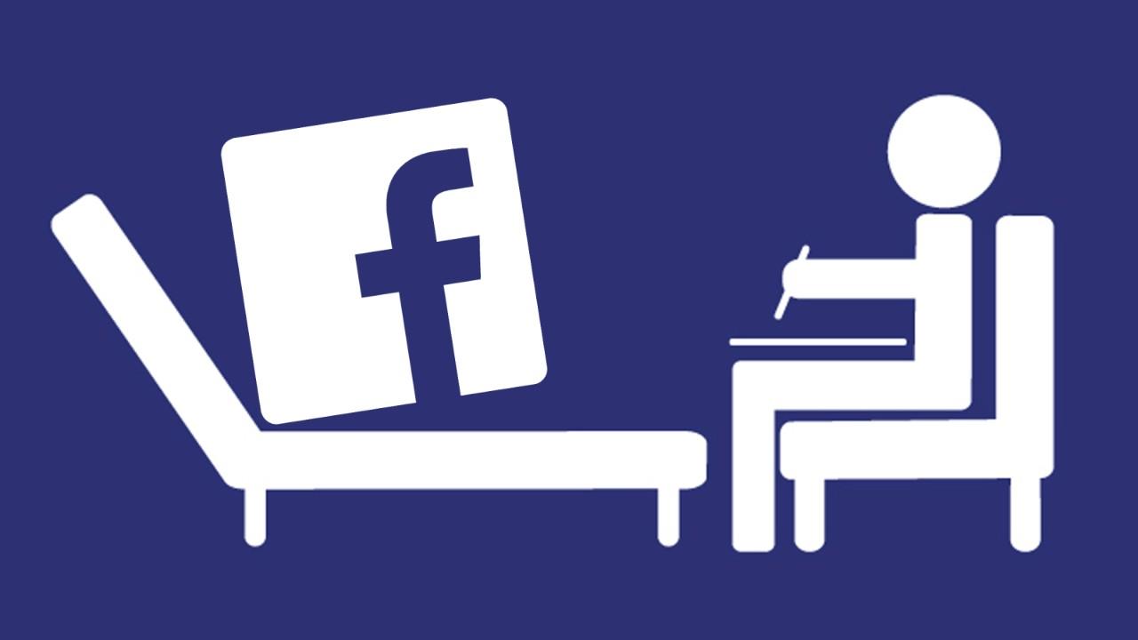 Діагноз у полтавського політичного Facebook невтішний