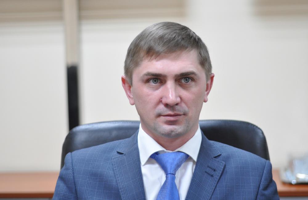 Сергій Баталін