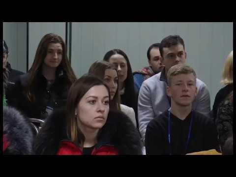Полтавщина: криза-влада-індустрія-майбутнє