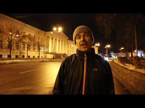 26 лютого 2017 року о 11:00 год в Корпусному Парку м.Полтава фіксуємо рекорд України!