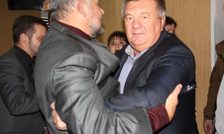 Струков та Гавриленко